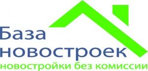 Официальный партнер продаж в Суворовском База Новостроек