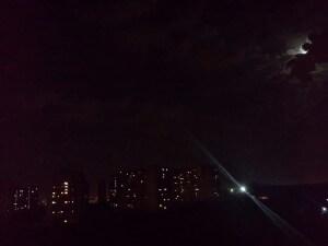 night10