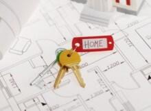 Статья о проверке документов при покупке квартиры