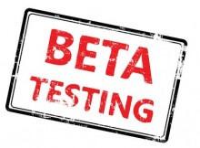 beta-тестирование сайта ЖК Суворовский