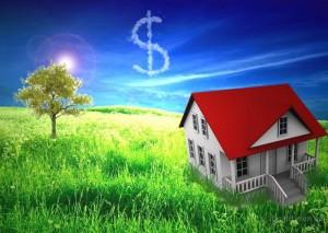 Рост налога на недвижимость в 2015 году
