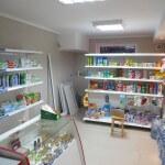 shop14