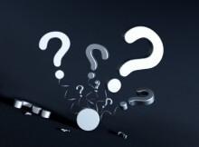Вопросы и ответы УК Дон