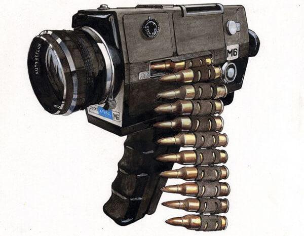 Видеокамеры в ЖК Суворовском