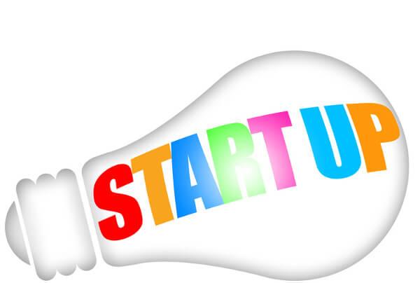 Современные стартапы
