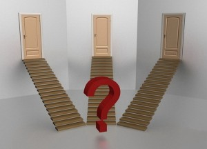 Покупать или не покупать квартиру в ЖК Суворовском?