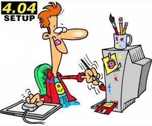 День веб-мастера