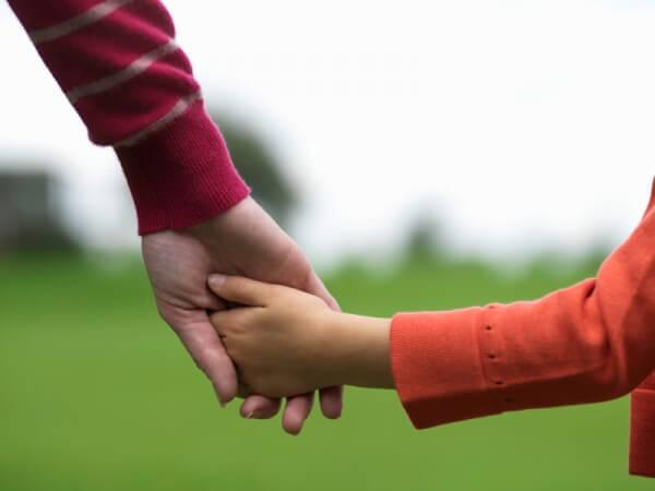 Детские травмы и ресурсы