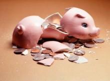 Информация по банкротству физлиц для жителей ЖК Суворовского