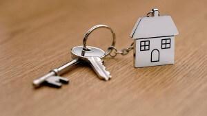 Оценка квартир в ЖК Суворовском для ипотеки