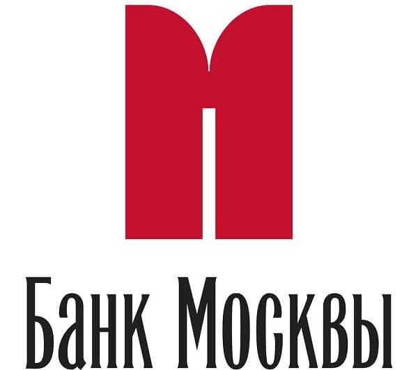 Ипотека для Суворовского от Банка Москвы