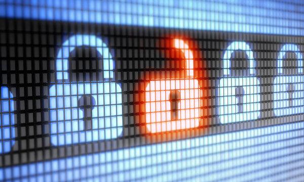 Блокировка сайтов и групп Вконтакте