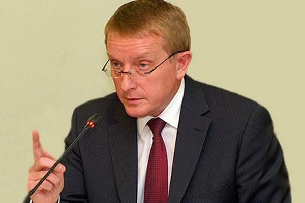Сергей Горбань приедет в ЖК Суворовский