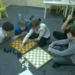 2_chess1