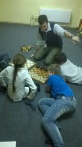 2_chess3