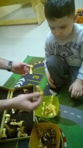 2_chess4