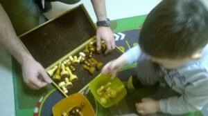 2_chess5