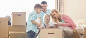 Купить квартиру в ЖК Суворовском без первого взноса