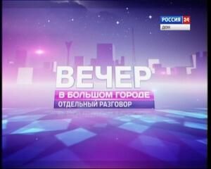 Транспорт ЖК Суворовского