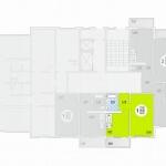 1-комнатная Цена 1.501.707 р.