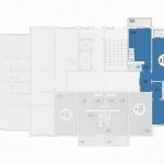 2-комнатная Цена 2.189.592 р.
