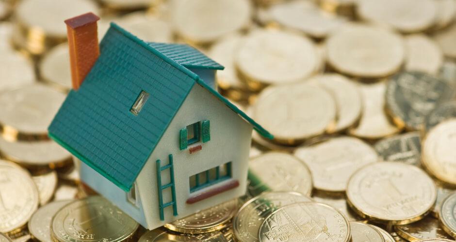 Стоимость квартир в ЖК Суворовском