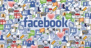 Группа ЖК Суворовского в Фейсбуке