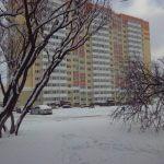 winter15