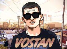 Музыкальная группа ЖК Суворовского Vostan