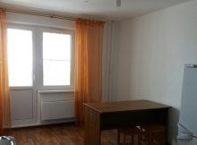 Аренда квартир в ЖК Суворовском
