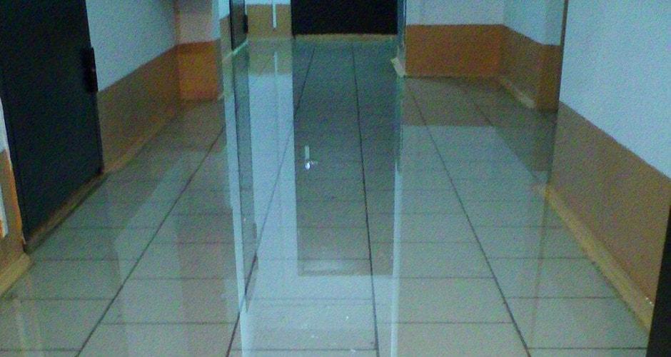 Если затопило квартиру в Суворовском