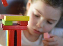 Помощь особенным детям в ЖК Суворовском