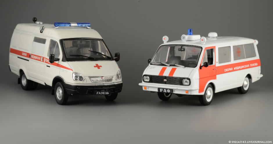 Подстанция скорой помощи в ЖК Суворовский