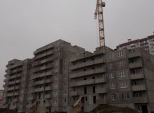 Дом ЖК Суворовский Литер 10 Участок 120 Ростов-на-Дону
