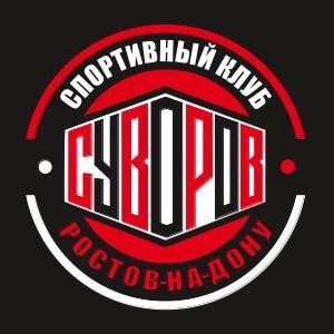 Спорт для детей в ЖК Суворовский