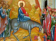 Расписание богослужений в храме Бориса и Глеба 2020