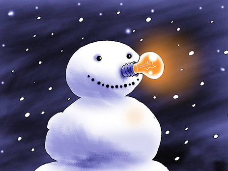 Соц. норма действительно заморожена!