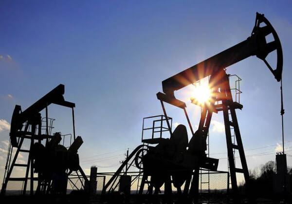 Нефтяные войны