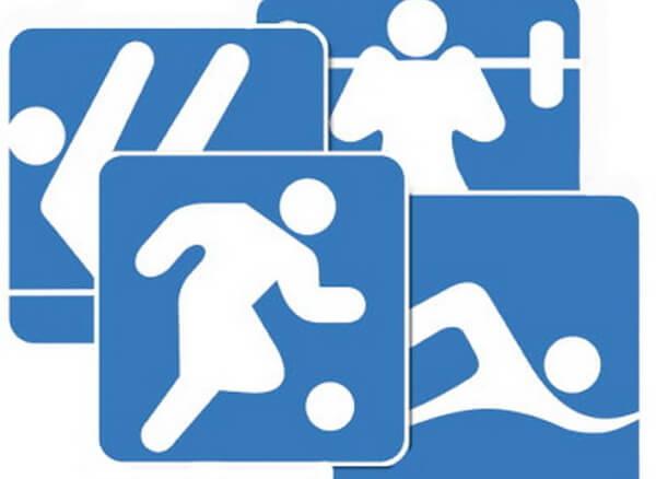 Физкультура и спорт в Суворовском