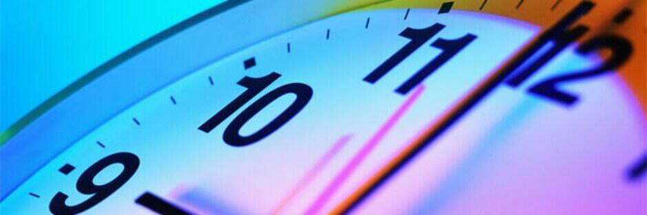 Транспорт продлен до 21 часа 30 минут